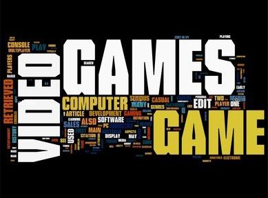 картинки про игры