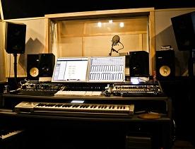 скачать студию для записи песен - фото 2